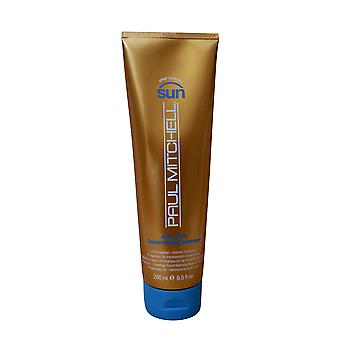 Paul Mitchell Sun Recovery Aanvulling Conditioner UV-filter 8,5 OZ