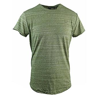 G-Star Starkon RT  Green T-Shirt