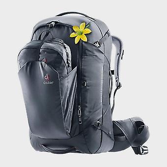 Deuter Aviant Access Pro 55 SL Travel Backpack Black