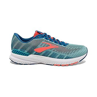 Brooks Ravenna 10 Trainers Ladies