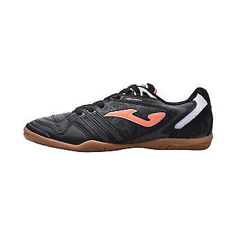 Joma Maxima Indoor Football Boots