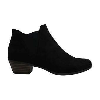Madeline Women's Parfait Ankle Boots