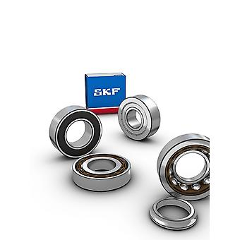 SKF FY 65 TF Y-Bearing Square Flanged Units 65mm Bore