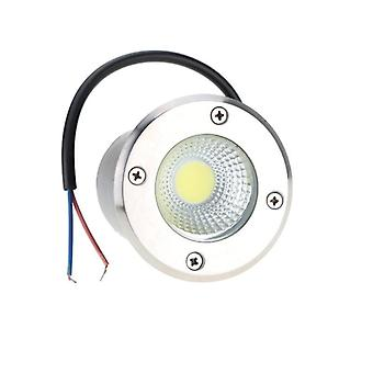 5w Waterproof, Led Landscape Lights  For Garden/pathway