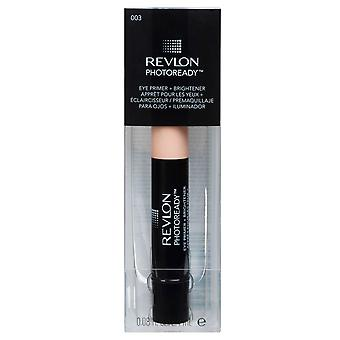 Revlon Photoready Eye Primer - Brightener, 003