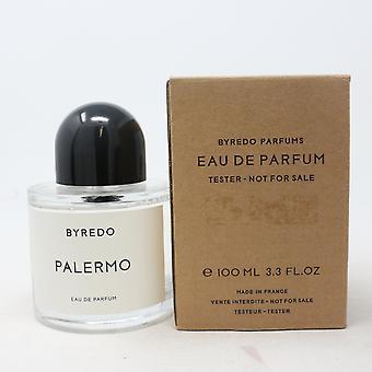 Palerme par Byredo Eau De Parfum 3.4oz/100ml Spray Tester With Box