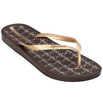 איפנמה ענת Temas Iii Fem FF 8145522907 אוניברסלי קיץ נשים נעליים