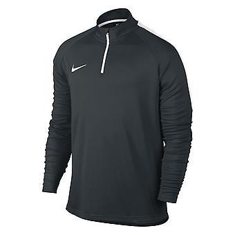 Nike Dry Academy Drill Top 839344364 football all year men sweatshirts