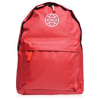 Zukie Skate LND Backpack
