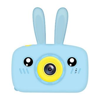 Baby Toys Mini Kids Camera Full Hd 1080p, Digital Portable Video / Photo Camera