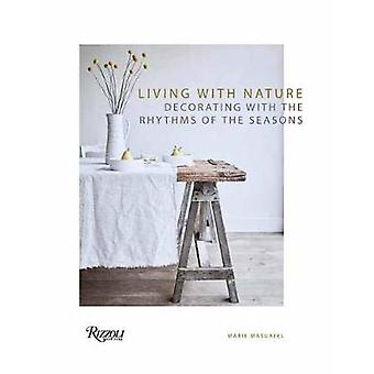 Living with Nature