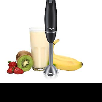 Electric Food Mixer Kitchen Hand Blender
