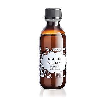 Neem oil None