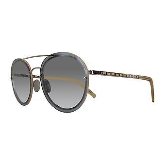 Tods Women's Sunglasses TO0247-18E-60
