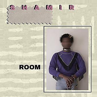 Shamir - Room [Vinyl] USA import