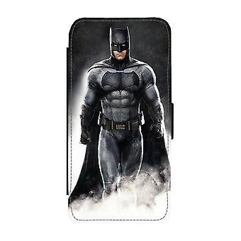 Batman iPhone 12 Mini Plånboksfodral