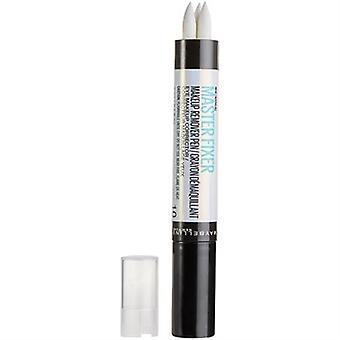 Maybelline Master Fixer Make-up Entferner Pen 0,1 Unzen / 3ml