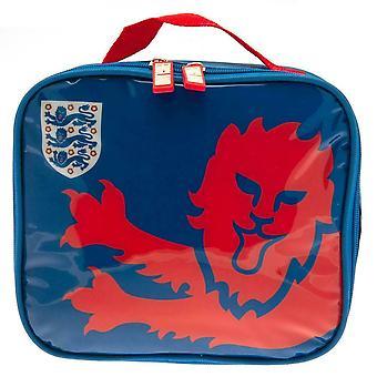 England FA Lunch Bag