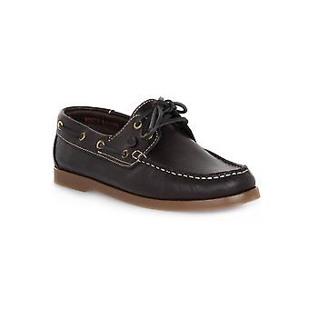 Dockers pullup cafe shoes