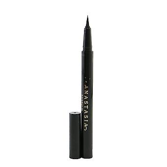 Brow pen # medium brown 258758 0.5ml/0.017oz