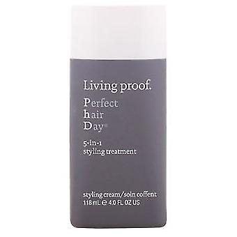 Living Proof Perfect Hair Day 5-in-1 Styling Treatment 118ml