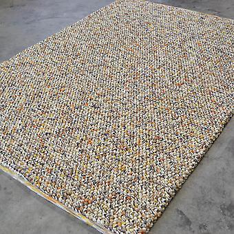Marmor mattor 29503 av Brink och Campman
