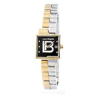 Женские часы Laura Biagiotti (Ø 22 мм) (Ø 22 мм)