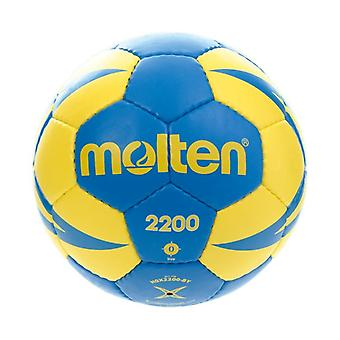 Pallo käsipallo sula h0X2200 leatherette (koko 0)