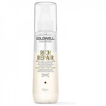 Goldwell Dual Senses Rich Repair Serum Spray 150ml