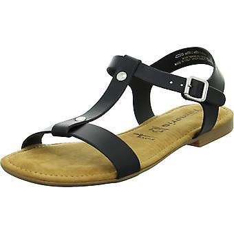 Tamaris 112814926001 zapatos universales de mujer de verano