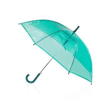 Paraguas de lluvia febri 144689