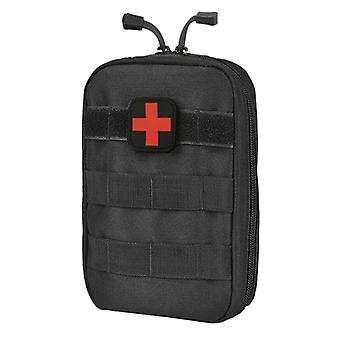 Camping Survival First Aid Kit