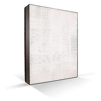 Philips Hepa Nano Protect Filter FY1410 / 30
