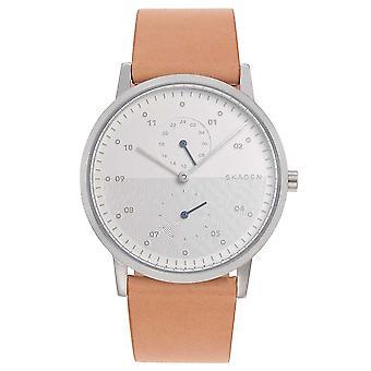 Skagen denmark watch kristoffer skw6498
