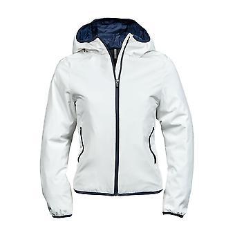 Tee Jays Ladies Competition Jacket TJ9651