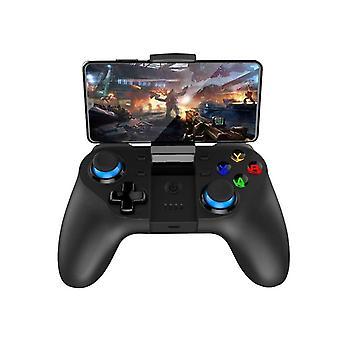 モバイルゲームコントローラワイヤレスゲームパッドマルチメディアゲームコントローラジョイスティック互換性x1530