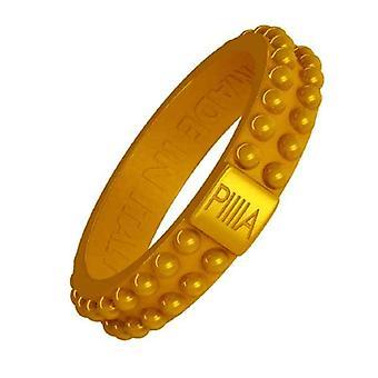 Damer' Ring Panarea AS354DO2 (14 mm)