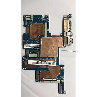 Lenovo Tablet Motherboard Cpu M3 6y30 4g