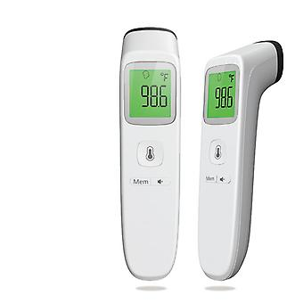 Household Infrared Electronic Thermometer