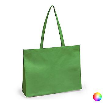 Shopping Bag 145253