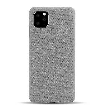 Fabric Case For Iphone 11 11pro Max