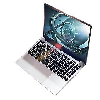 Gaming Notebook Laptop