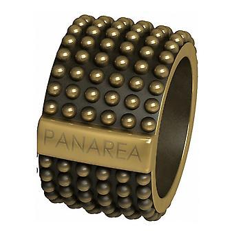 Damer' Ring Panarea AS156RU2 (16 mm)