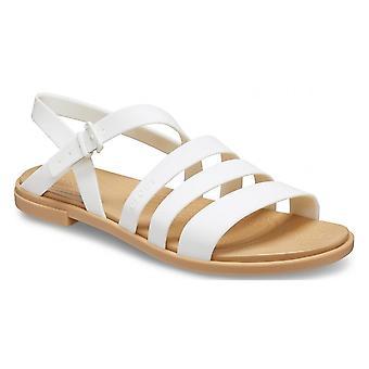 Crocs Tulum 2061071CQ universelle sommer kvinner sko