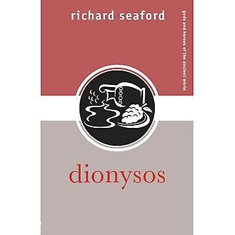 Dionysos (Gods and Heroes of the Ancient World)