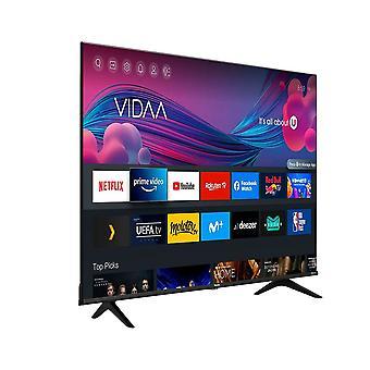 "Smart TV Hisense 65A6G 65"" 4K Ultra HD LED WiFi"