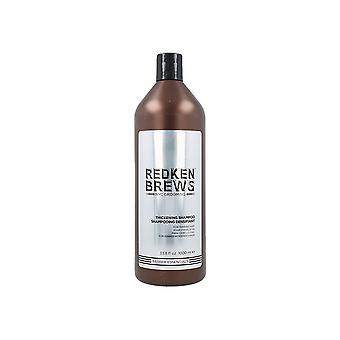Shampoo Redken Panimot Redken