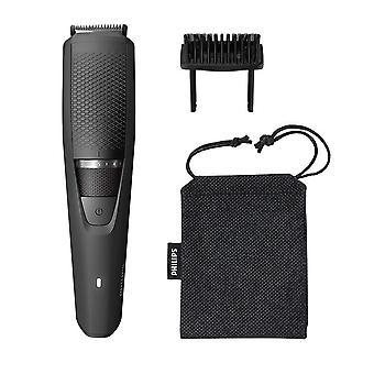 Philips BT3226 Beard And Stubble Hair Trimmer Lift & Trim System Sans fil