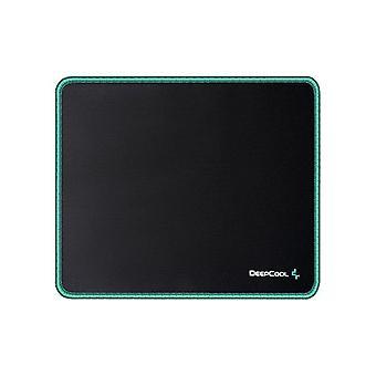 Deepcool Gm800 Premium Cloth Gaming Musmatta