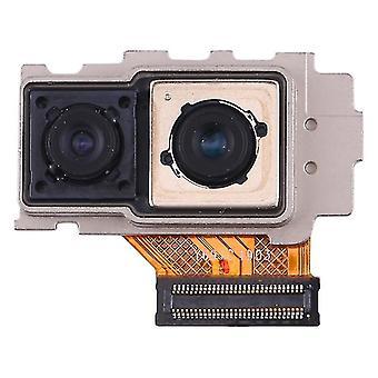 Kamera hinten zur Kamera für LG G8 ThinQ / G820QM G820V G820N G820UM
